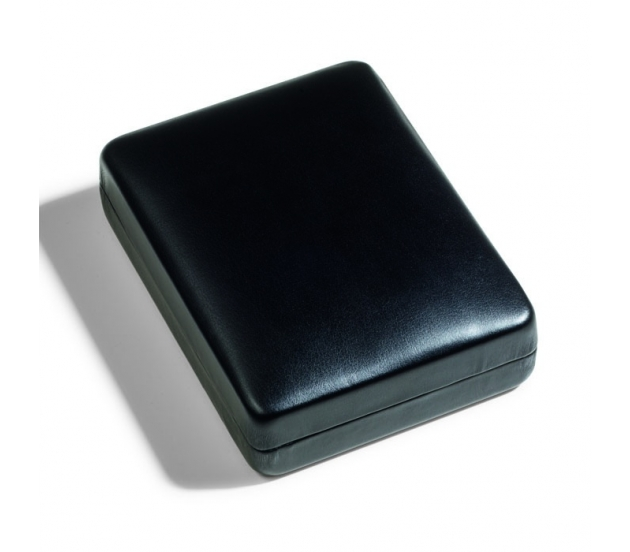 Coin Case for Everslab or Quickslab - Nobile